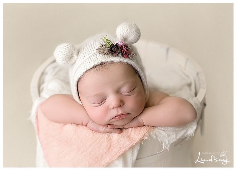 Things Needed For Newborn Photography